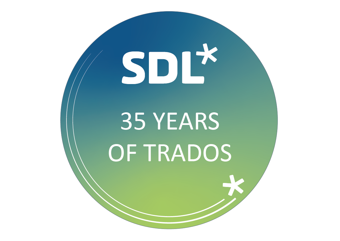 35 Years of SDL