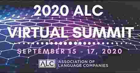 2020 virtual simmit