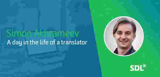 day in life freelance translator
