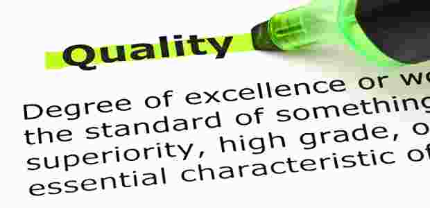 how-translation-quality-assessment-is-changing