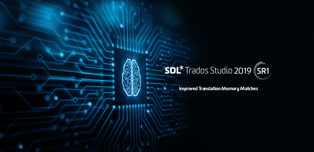 How To Start Using The New Translation Memory Enhancements