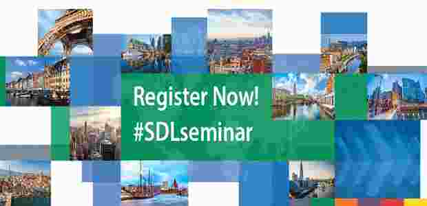 introducing-the-sdl-seminar-series