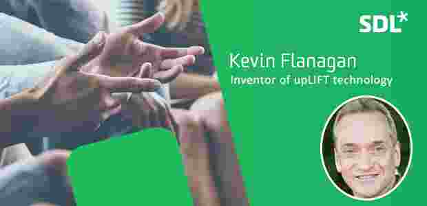meet-the-inventor-kevin-flanagan-uplift