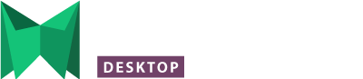 SDL MultiTerm Desktop