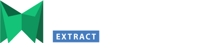 SDL MultiTerm Extract