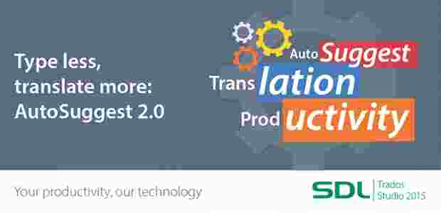 sdl-autosuggest-and-sdl-language-cloud-working-together-for-your-translations