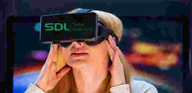sdl-trados-studio-2015-vr-bringing-you-closer-to-your-translations