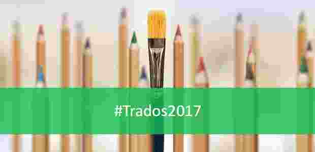 sdl-trados-studio-2017-desgined-to-make-the-difference