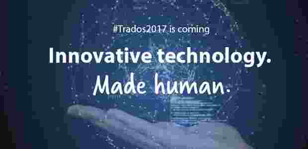sdl-trados-studio-2017-transformation-in-translation