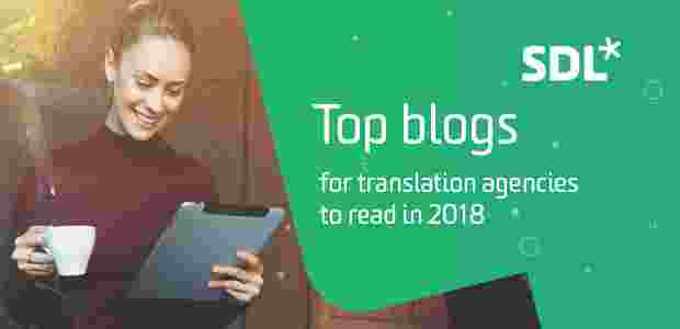 SDL sm Top blogs for LSP 620 300