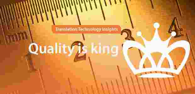 terminology-translation-quality